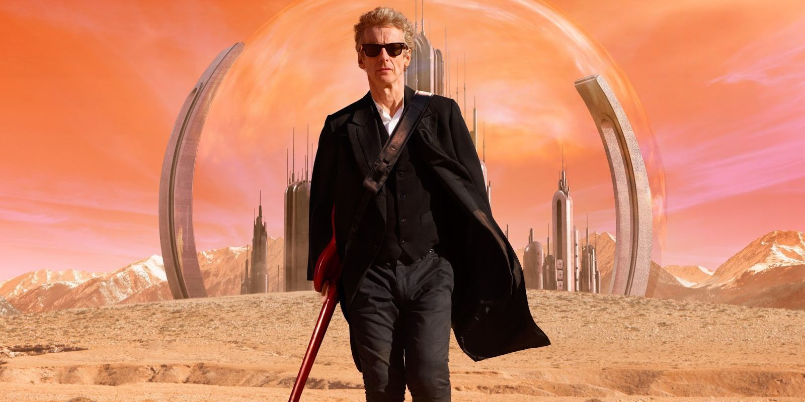 landscape-1448809726-doctor-who-hell-bent-01
