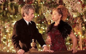 river-capaldi-still-christmas-300x187