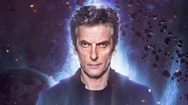 Doctor-Who-Peter-Capaldi-600x337