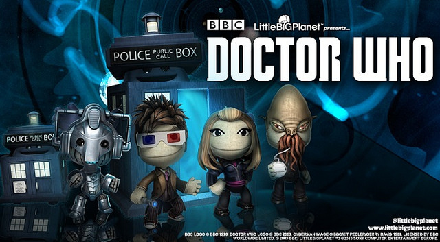 Little-Big-Planet-Doctor-Who-10th-Doctor-Costumes