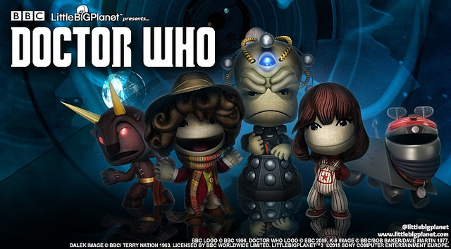 Little-Big-Planet-Doctor-Who-4th-Doctor-Costumes