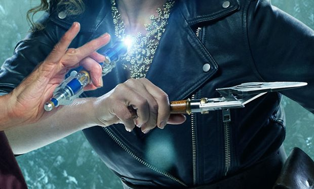 The_Doctor_s_got_a_new_Sonic_Screwdriver___but_we_re_more_interested_in_River_s_Sonic_Trowel___