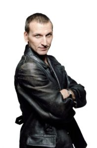 ninth-doctor-leather-jacket-850x1300