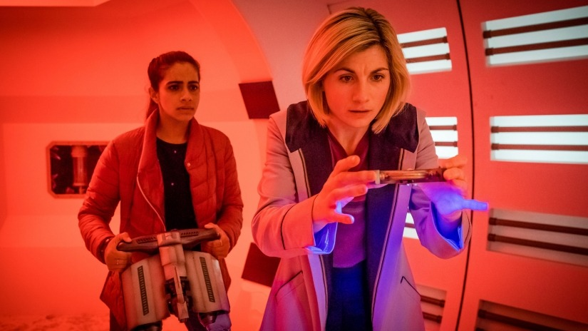 doctor-who-series-11
