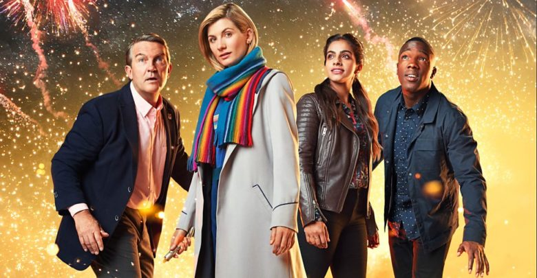 Doctor-Who-Resolution-New-Years-special-feat-780x405