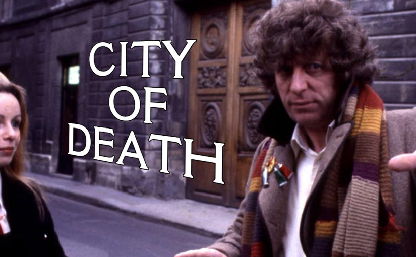 105-City-of-Death
