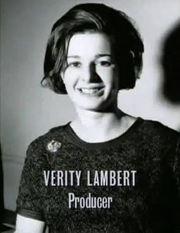 180px-Verity_Lambert_zps4de75551
