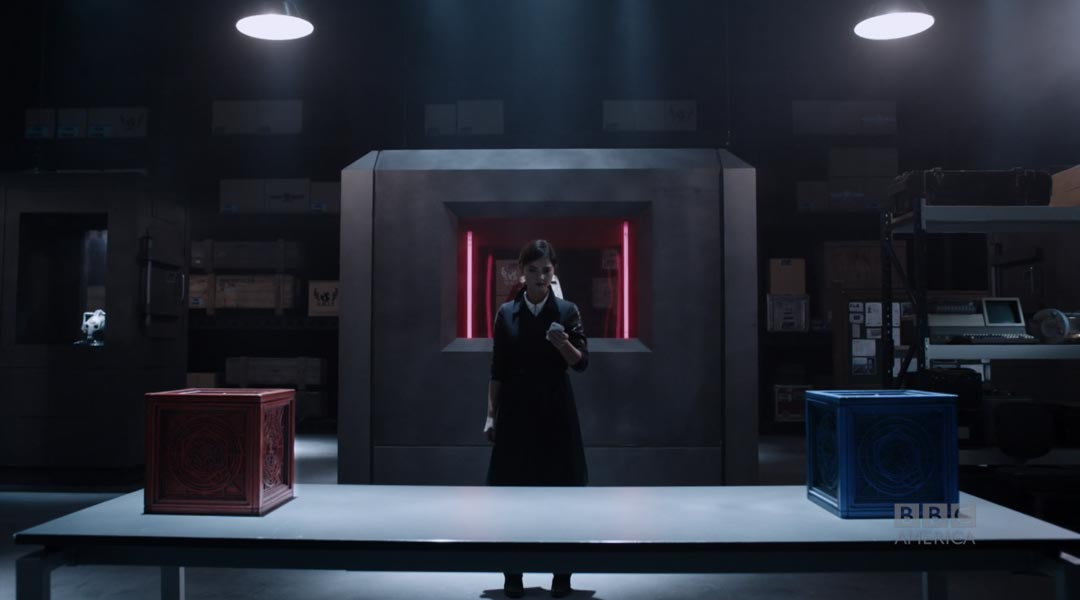 9x08_the-zygon-inversion
