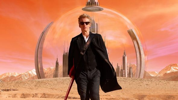 9x12_Hell-Bent-the-Doctor-on-Gallifrey1-590x900