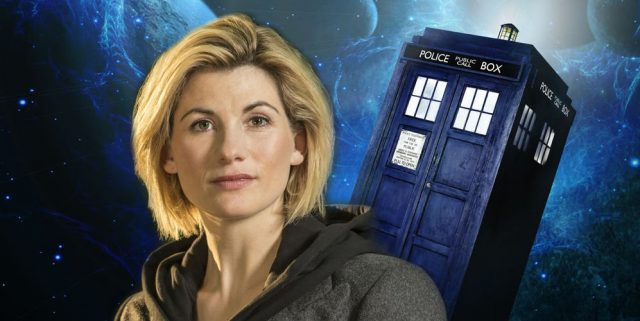 Jodie-Whittaker-First-Female-Doctor-Who-640x321