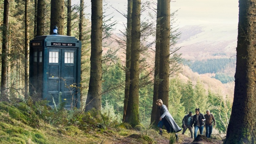 doctor_who_11-9_0 (1)