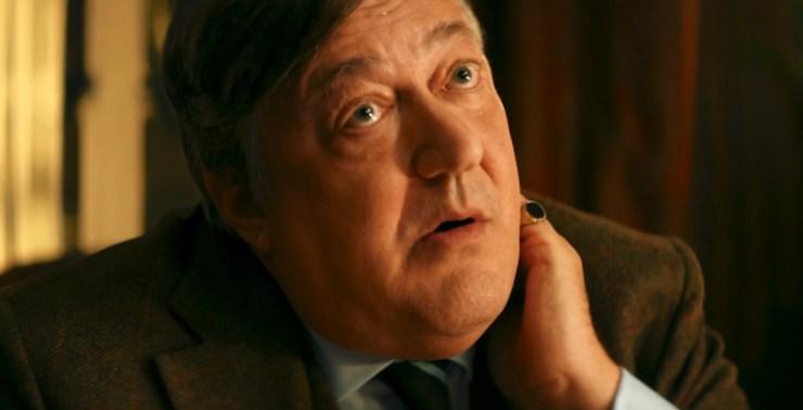 dw-spyfall3 Stephen Fry BBC
