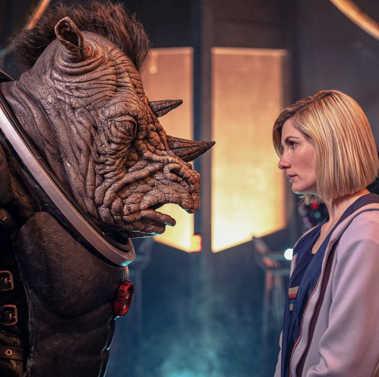doctor-who-judoon-digitalspy