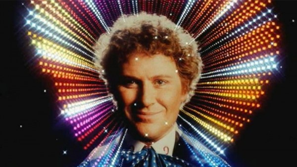 Doctor-Who-Colin-Baker-titles-600x337