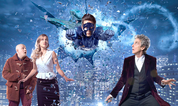 Doctor-Who-Return-of-Doctor-Mysterio-768045