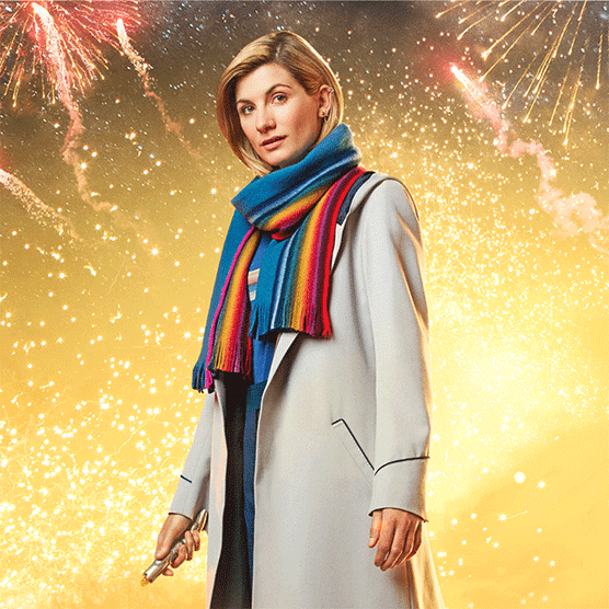 jodie-whittaker-new-year-4febe4e