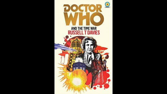 Russell T. Davies előzmény-története a Rose-hoz