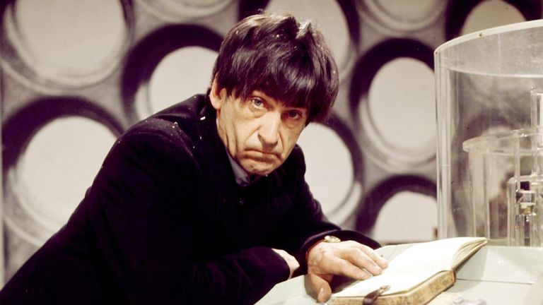 1521041865-troughton-doctor-who