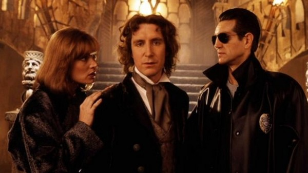 Doctor-Who-TV-Movie-Paul-McGann-600x337