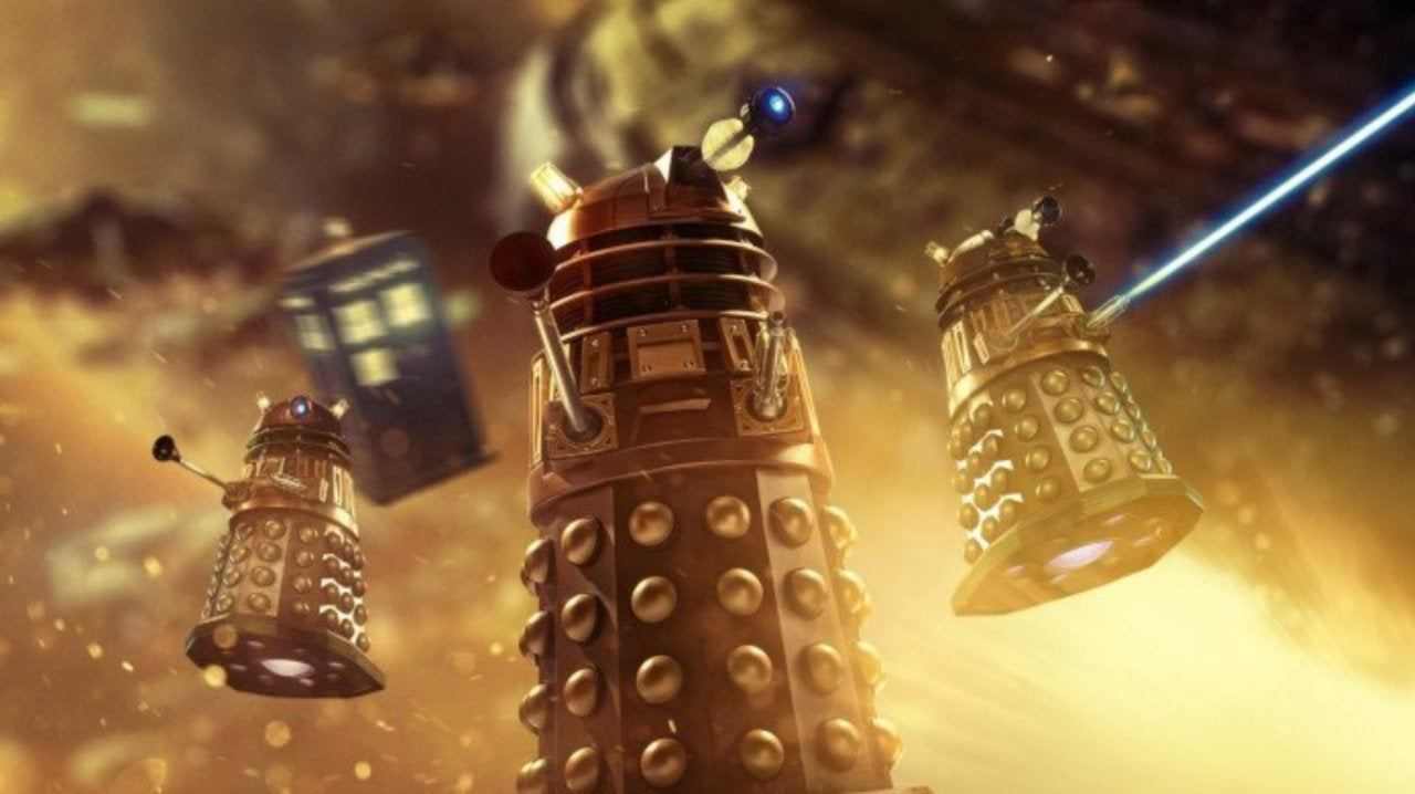 doctor-who-revolution-of-the-daleks