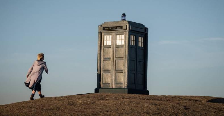 Miért hagyták ott a Doctor szerepét az egyes színészek – Hartnelltől Capaldiig