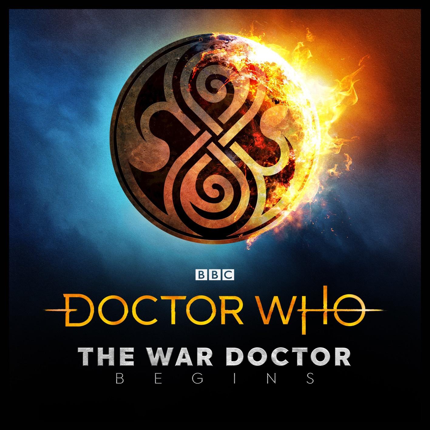 BF_War_Doctor