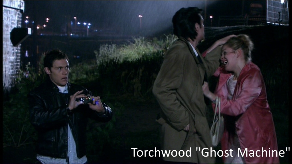 Torchwood 1.3