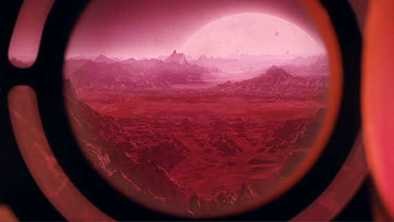 listen-planet-570x321