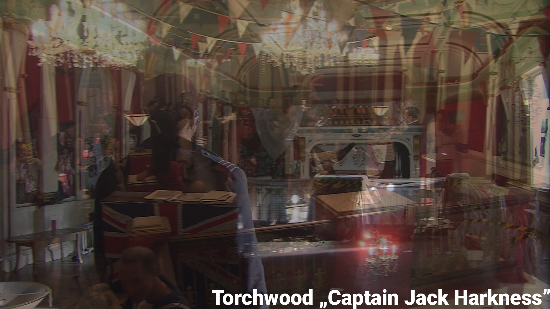 Torchwood 1.12
